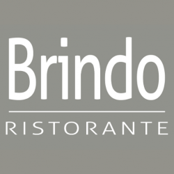 cropped-512x512-brindo-1-2.png
